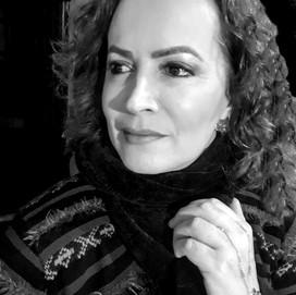 Lana Bittencourt
