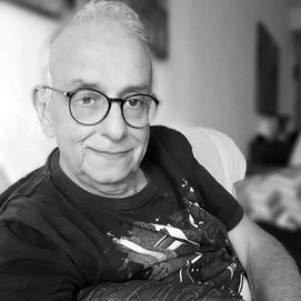 Fausto Rodrigues