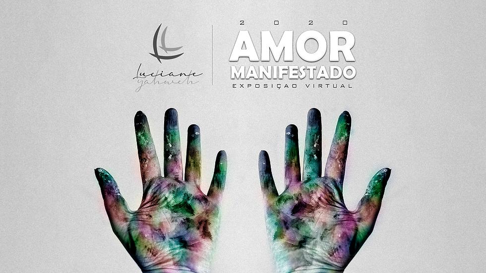 Banner Amor.png