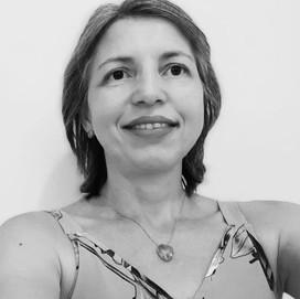 Conceição Duarte
