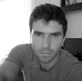 Reinaldo Bongarten