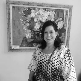 Licia Simoneti