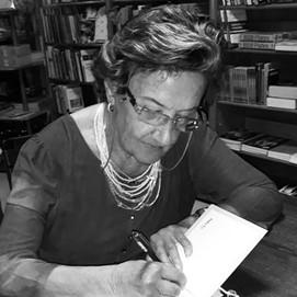 Simone Abi Kalil Neves