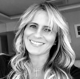 Maria José Gonçalves Oliveira