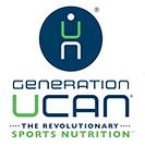 UCAN Logo 2.png