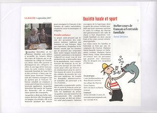 Article_cours_de_français.jpg