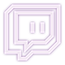Twitch_Icon.png