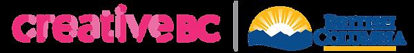 Creative_BC_Logo_05.png