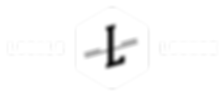 localslounge_logotext_white.png