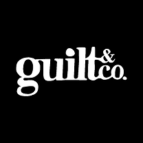 guilt-and-co-logo3_inverted300px.png