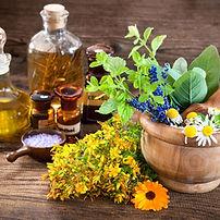 Herbal Oil 2.jpg