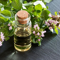 3.herbal skincare.jpg