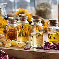 Essential Oils 5.jpg