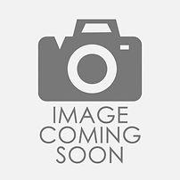 Image-Coming-Soon-400x400.jpg