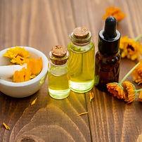 extracto-calendula-plantas-medicinales_7