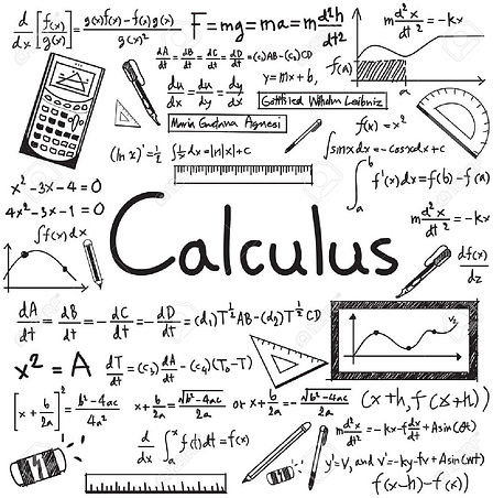 54099977-calculus-law-theory-and-mathema