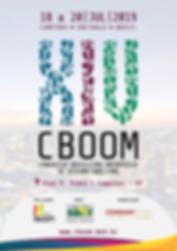 Flyer-XIV-CBOOM.png