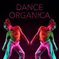 Dance Organica Cover.jpg