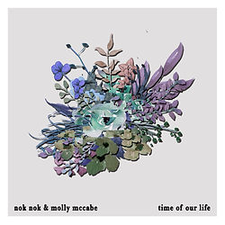 hgh vbe molly song tme of our lfe (1).jpg