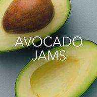 Avocado Jams.jpg
