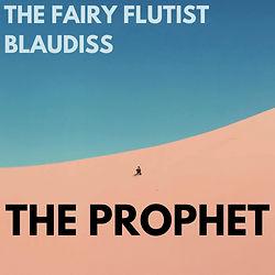the prophet.jpeg