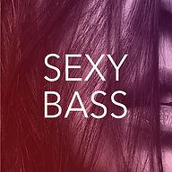 Sexy Bass v3.jpg