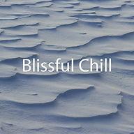 blissful chill.jpeg