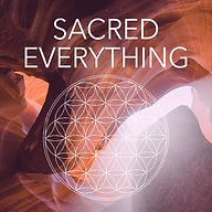 Sacred Everything V2.jpg