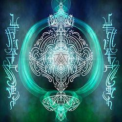 Templo Sagrado Album Art.jpeg