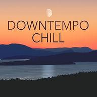 Downtempo Chill Cover.jpg