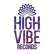 High Vibe Records Logo.png