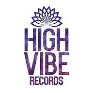 High Vibe Records Logo.png