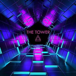 the tower.jpeg