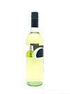 Pinot Grigio.png
