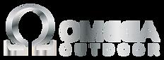 Oomega Website-01.png
