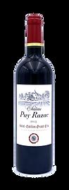 Puy Razac 2015.png