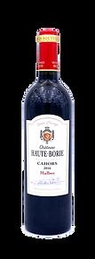 Haute Borie Prestige 2016.png