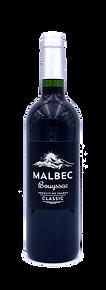 Malbec Bouyssac 2016.png