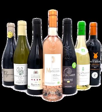 Organic Wines.png