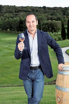 LE Champion du vin !.jpg