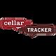 Cellar Tracker LOGO.png