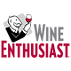 wine-enthusiast-logo.png