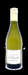 Amelie Chardonnay 2018.png