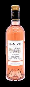 Bandol Rose 2018.png