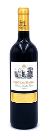 Chateau Barat Old Vines 2015.png