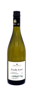 Pouilly-Fume 2017.png
