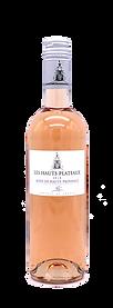 Les Hauts Plateaux 2018.png