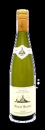 Hunawihr Pinot Blanc 2017.png