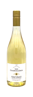 Vouvray 2017.png