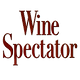 wine-spectator-logo-smith-fork.png